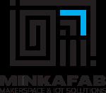 Minkafab